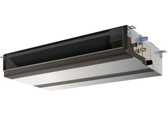 三菱電機 PEZ-ERMP160DV