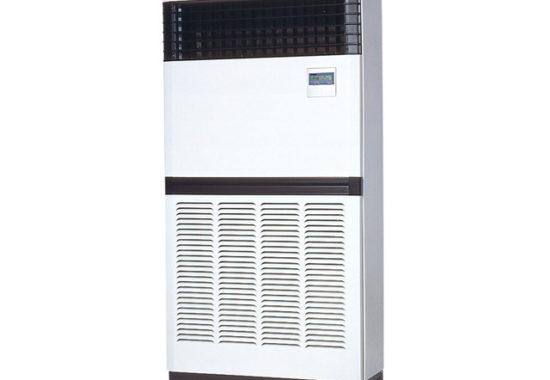 三菱電機 PFZ-ERP280BV